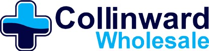 Collinward Wholesale Ltd
